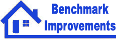 Benchmark Improvements, LLC